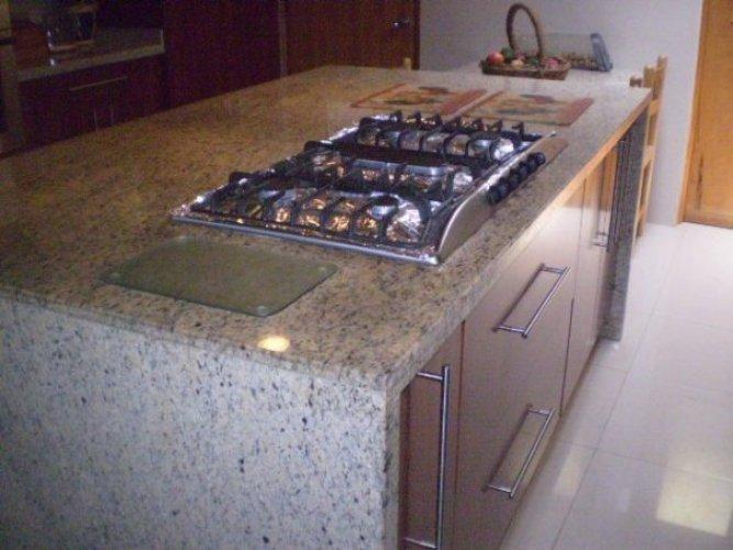 Muebles aguasanta dise o integral y fabricaci n de for Fabrica de marmoles y granitos