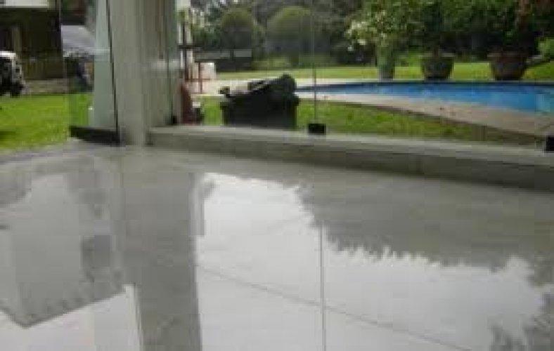 Muebles aguasanta dise o integral y fabricaci n de for Como pulir marmol blanco