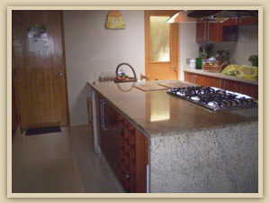 Muebles Aguasanta, diseño integral y fabricación de muebles ...