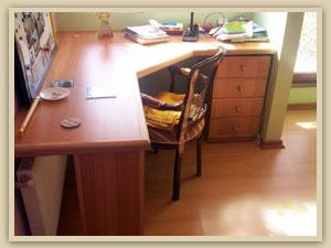 muebles aguasanta