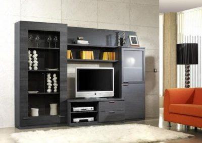 Muebles Especiales (ver más…)