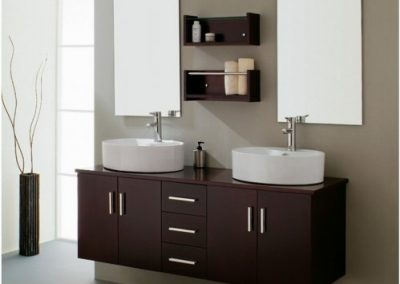 Baños (ver más…)
