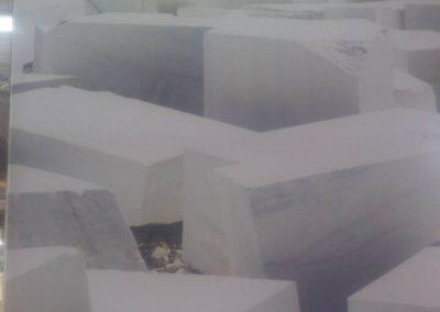 canteras-marmol-italia3