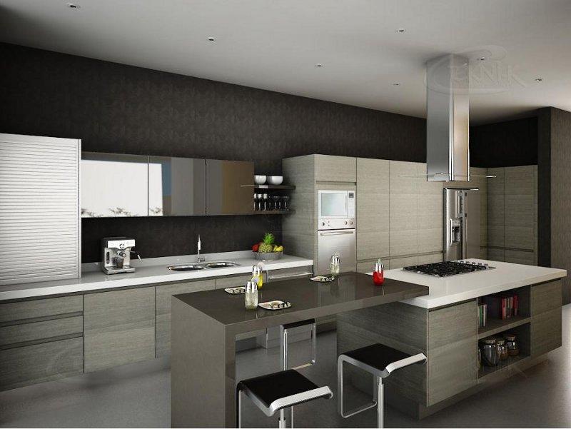 mueble-de-cocina-051